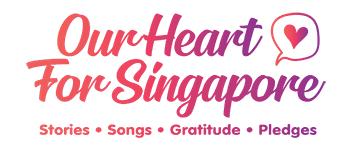 362x150-OHFSG_Logo