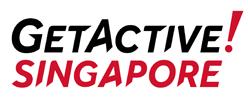 logo-gasg