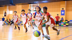 800x450-basketball