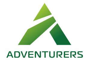 Blended Web Image_Adventurers