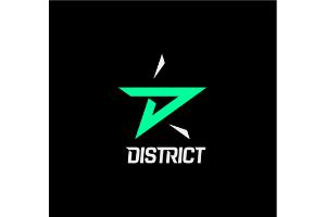 Blended Web Image_District
