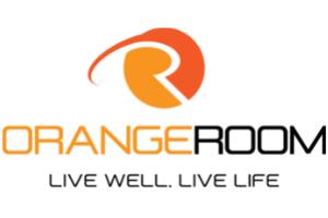 Blended Web Image_Orange Room