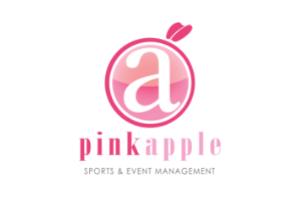 Blended Web Image_Pink Apple