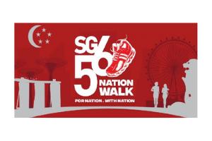 Blended Web Image_Sg56 Nation Walk