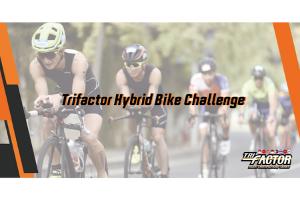 Blended Web Image_Trifactor Bike Challenge