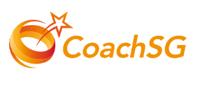 CoachSG LOGO
