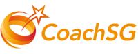 CoachSGxw400