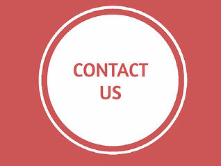 Contact Us-1