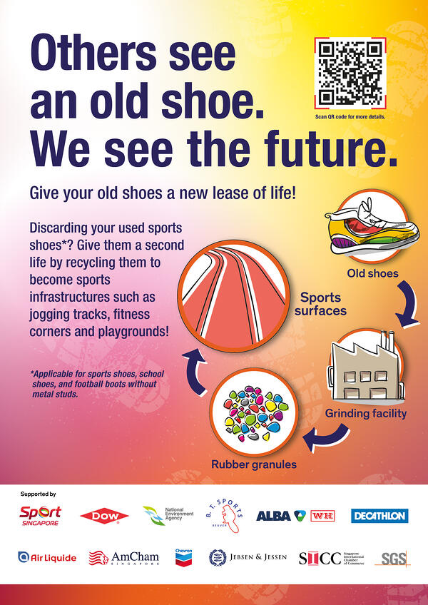 Dow-SportSG-RecycleShoes2021_FRT_A3_20210920_FINAL