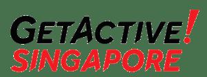 getactive_logo