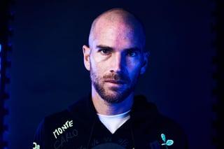 STO Player Profile : Adrian Mannarino