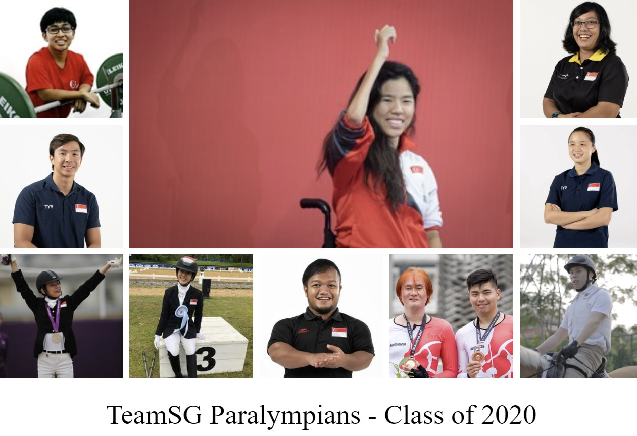Paralympians1
