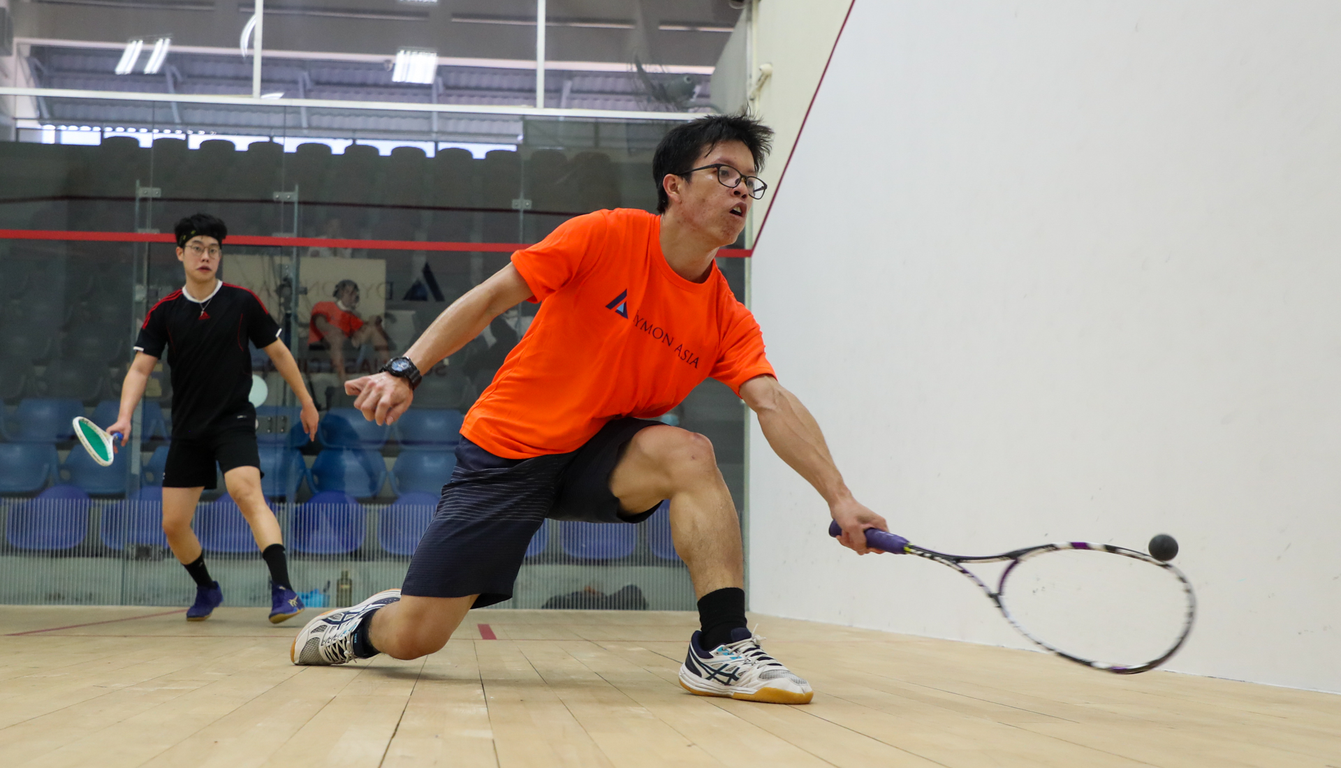 SGCircuit 1 - Jia Shen(r)-Hua Wang