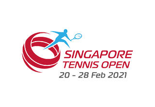 Singapore Tennis Open 2021 - All You Need to know