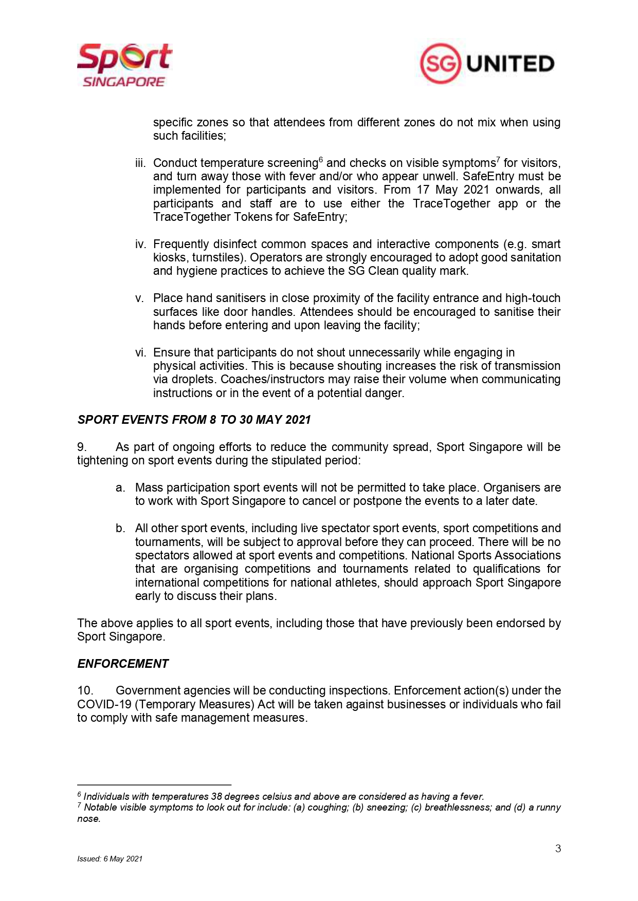 Stricter Safe Management Measures For Sport And Physical Exercise and Activity (8 to 30 May 2021)_pages-to-jpg-0003