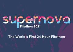 Supernova Masthead SSG[226]