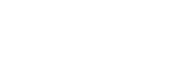 TTX Logo-White-Trim