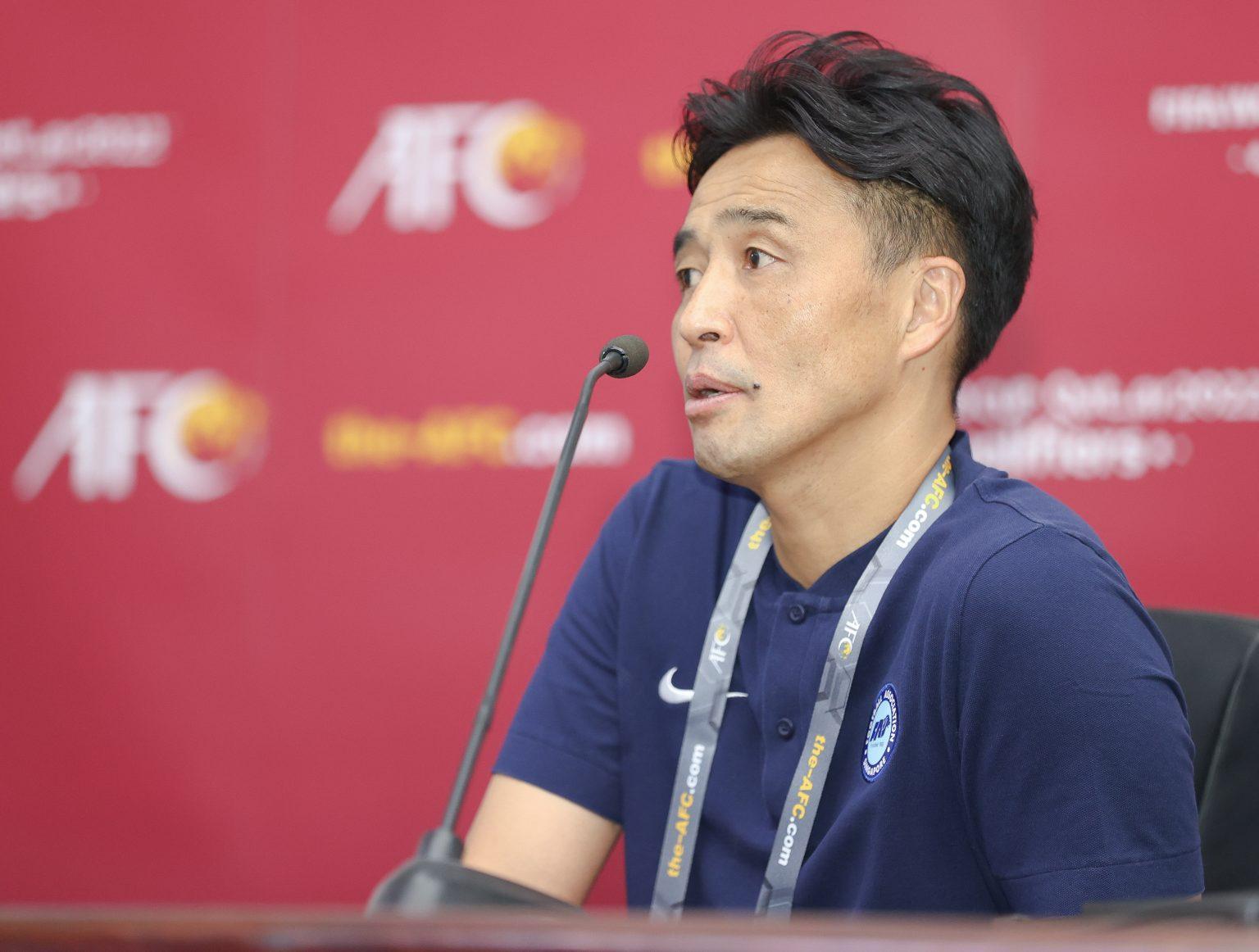 Tatsuma-Yoshida-7-June-2021-Credit-Saudi-Arabian-Football-Fededration-1536x1162