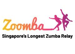 Zoomba Logo 240x174-01