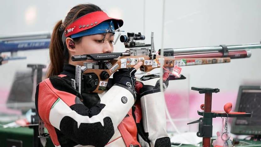 file-photo-of-adele-tan-shooting