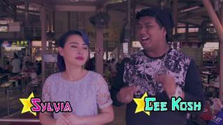The Sweet Truth: Bandung Thumbnail