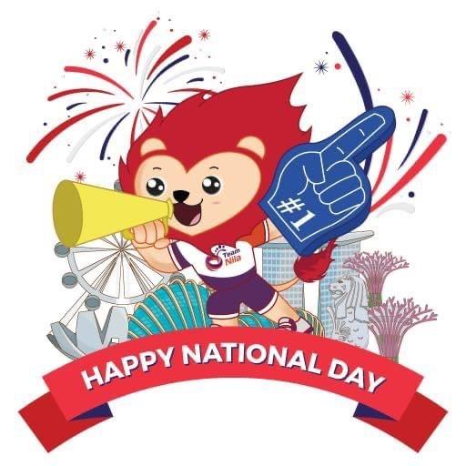 national day nila