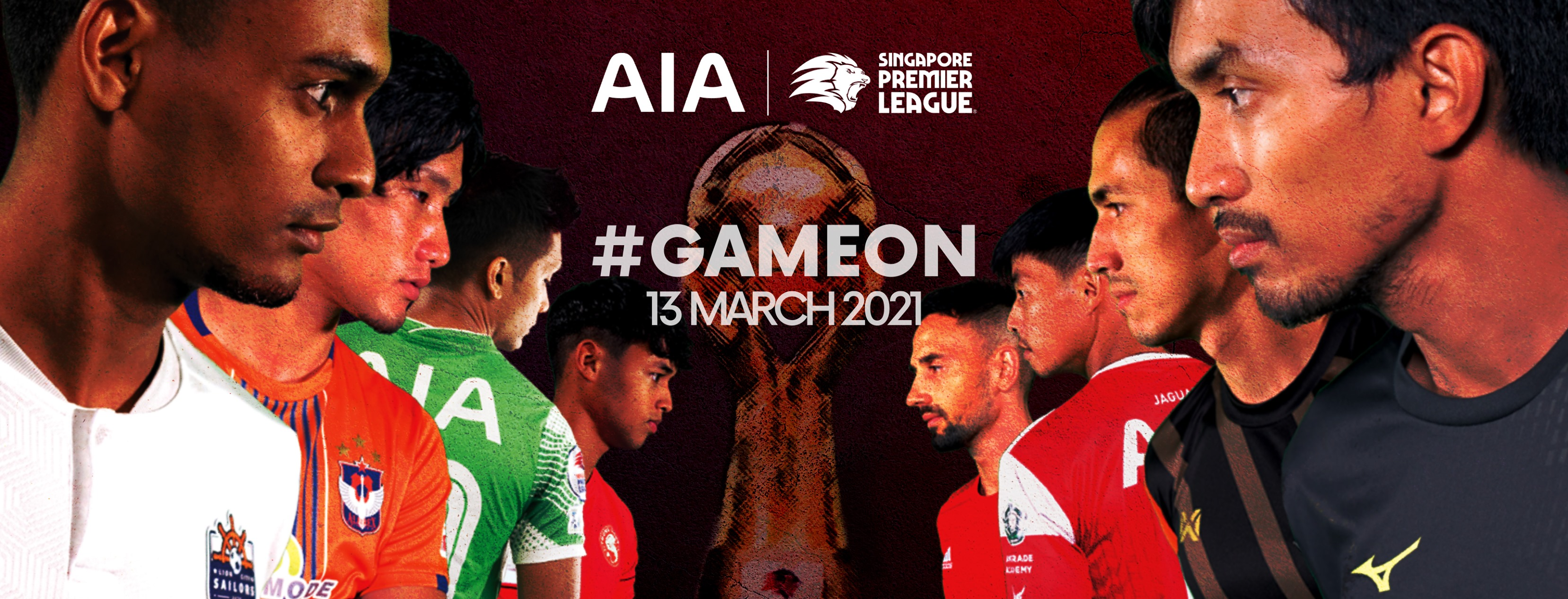 Final Countdown to the 2021 SPL Season!