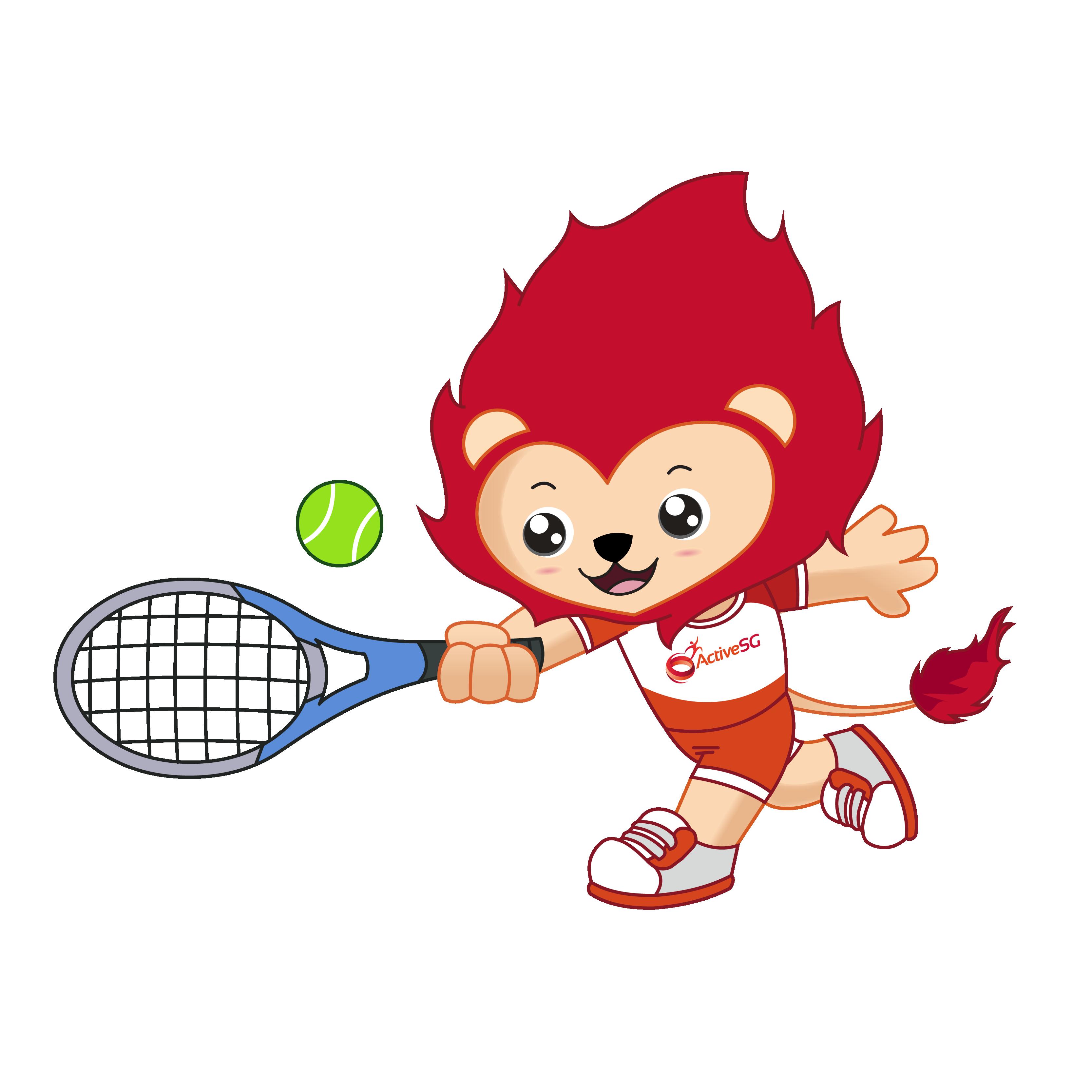 Tennis_Nila_ActiveSG-01