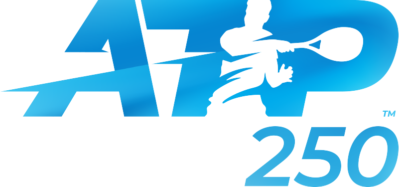 ATP250