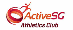athleticsacademy