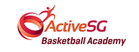 basketballacademy