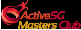 logo-asgmasters