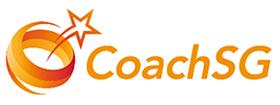 logo-coach