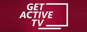 logo-getactivetv