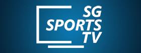 logo-sgsportstv