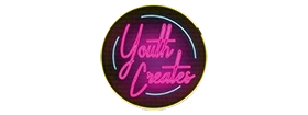 logo-youthcreates