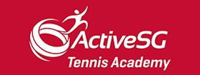 tennisacademy
