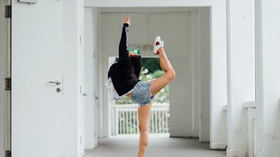 400x225-classtypes-dance