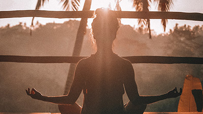 400x225-classtypes-yoga