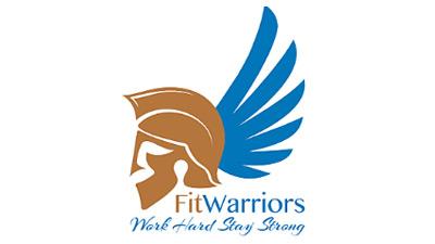 400x225-studios-fit_warriors