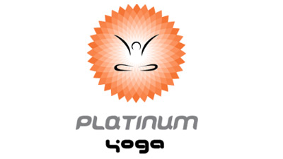 400x225-studios-platinum_yoga