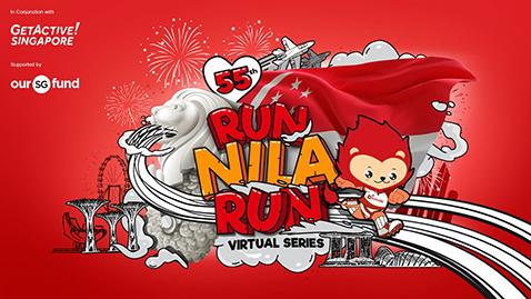 478x269-run-nila-run