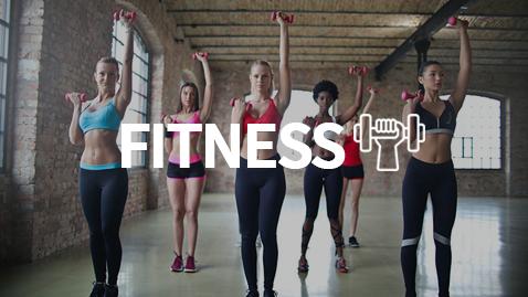 478x269-fitness3