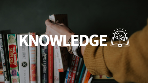 478x269-knowledge3