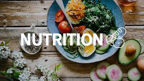 478x269-nutrition3