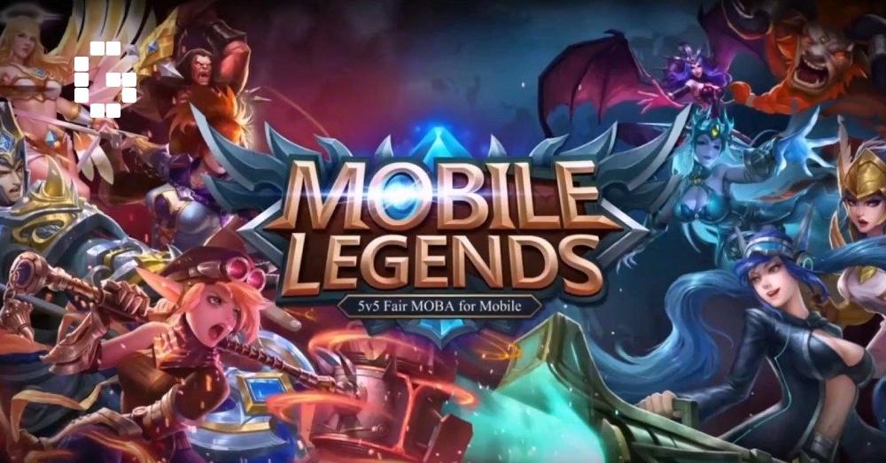 Campus Legend 2021: League of Legends Thumbnail