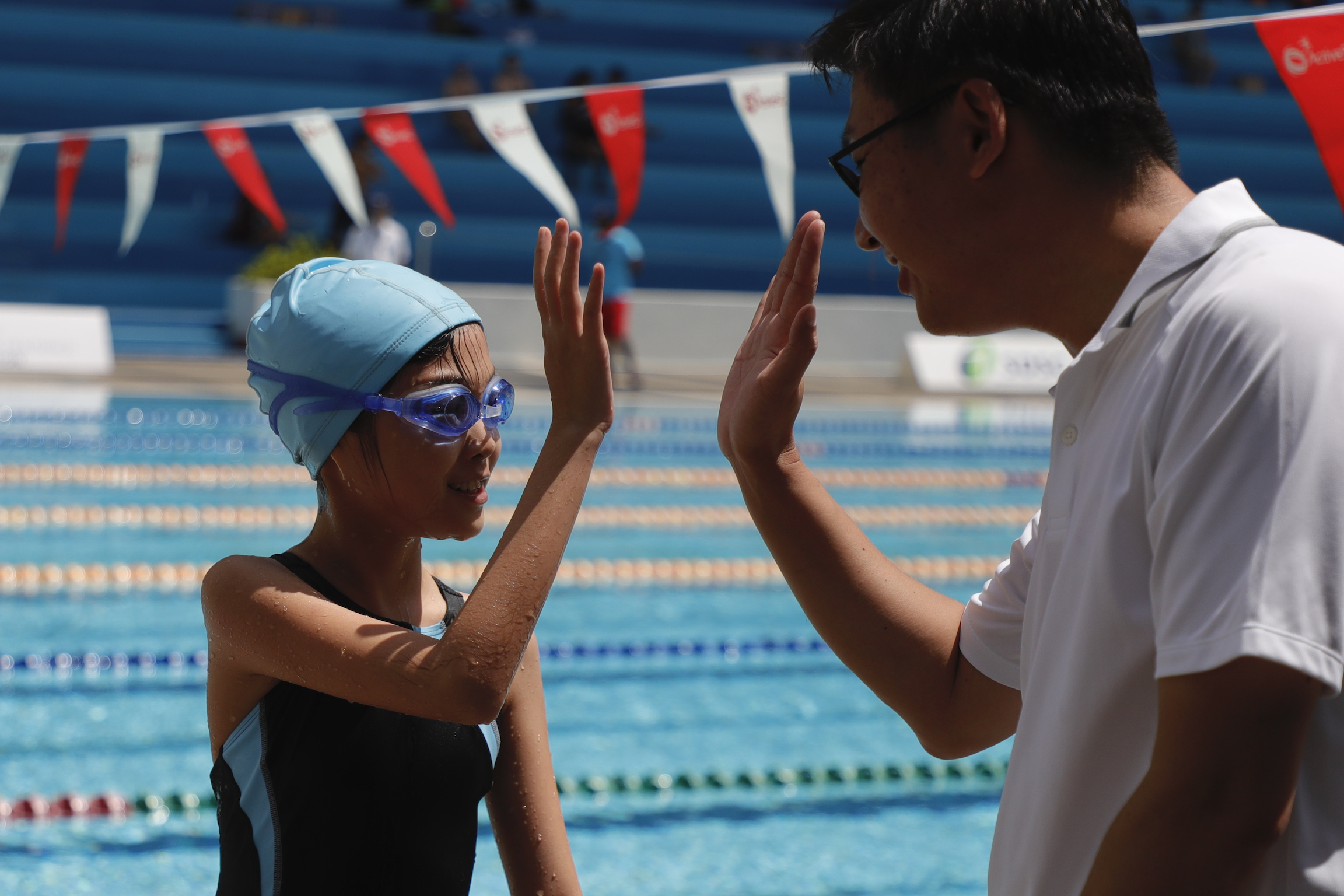 National Inclusive Swimming Championships_2015-07-01_L1_0907