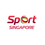 partners-logo-sportsg