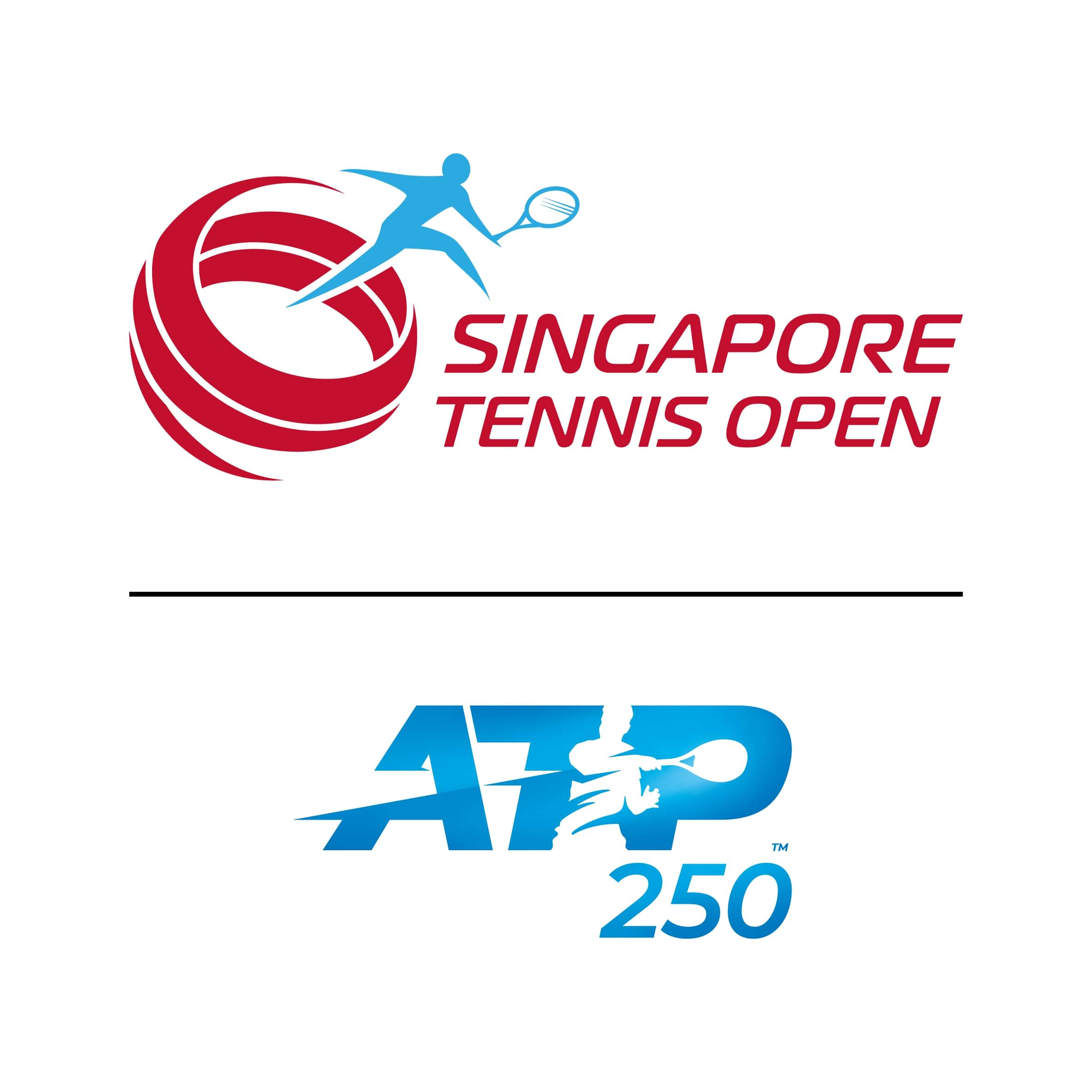 Singapore Tennis Open ready to put safety first
