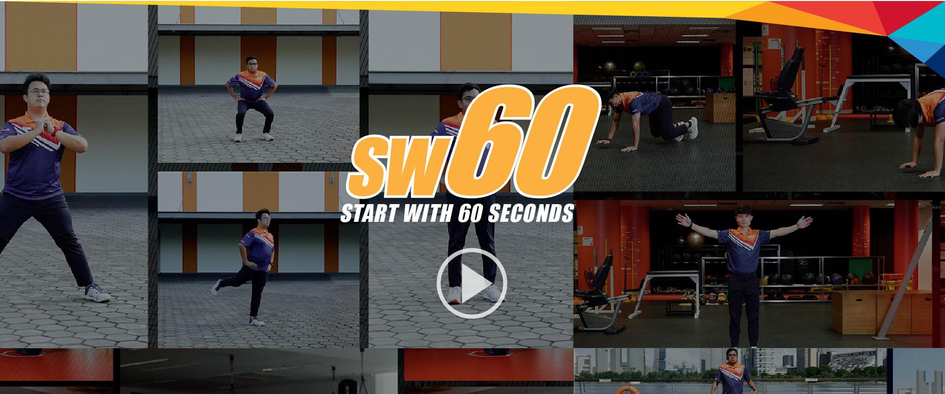 SW60_R1 (1)